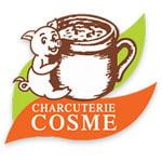 Charcuterie COSME (Le Mans - 69 km)
