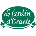 Le Jardin d'Orante (Bourré - 62 km)