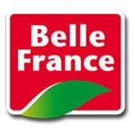 DEGRENNE Distribution (Villers-Bocage - 240 km)