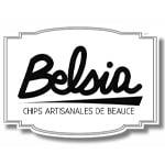Belsia (Boisville-la-Saint-Père - 97 km)