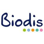 Biodis (Noyal-Châtillon-sur-Seiche - 230 km)