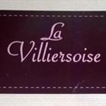 Boulangerie Villiersoise (Villiers-sur-Loir - 6 km)