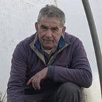 Patrick RUTARD (Les Hayes - 22 km)