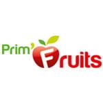 Prim'Fruits (Montoire - 11 km)