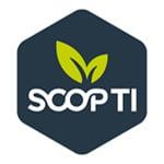 1336 / SCOP-TI (Gémenos - 807 km)