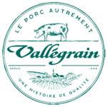 Vallégrain (Coudray-au-Perche - 59 km)